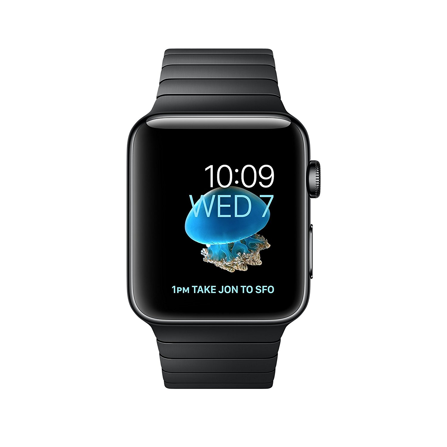 Apple Watch Series 2 Immagine